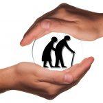 Un envejecimiento saludable. Ese es nuestro desafío