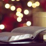 Viviendo por la  fe en medio de las crisis. 2 Cor 4:7-9