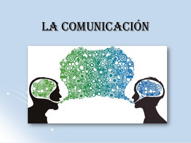 La comunicación: concepto, historia, investigaciones e importancia.